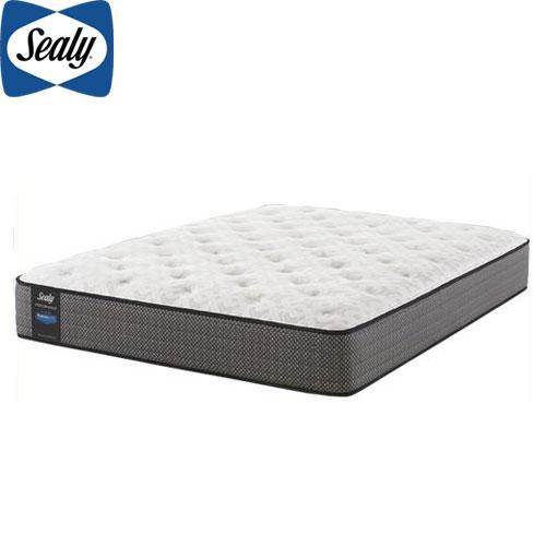 シーリー マットレス Sealy シーリーベッド シーリーパフォーマンスTT ダブルマットレス シーリーレスポンス 日本製