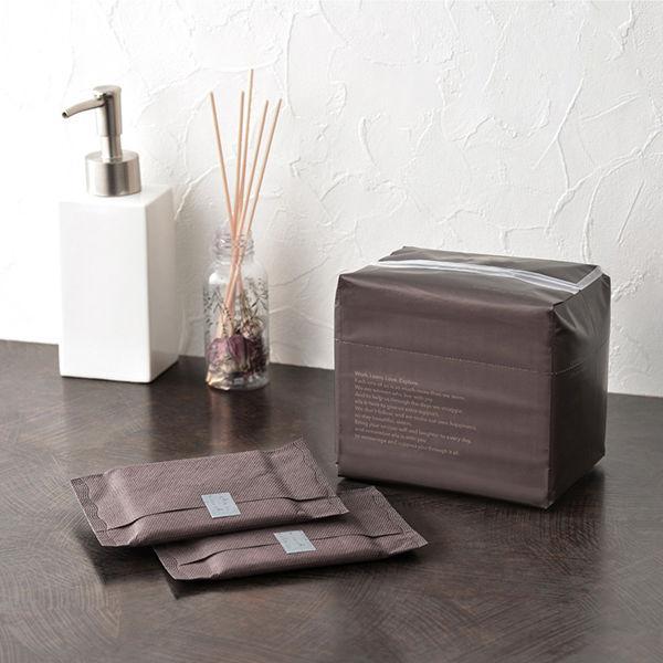 エリス 素肌のきもち 羽つき 昼用 23cm 超スリム シンプルデザイン 1個 20枚 ナプキン 大王製紙 エリエール 生理用品