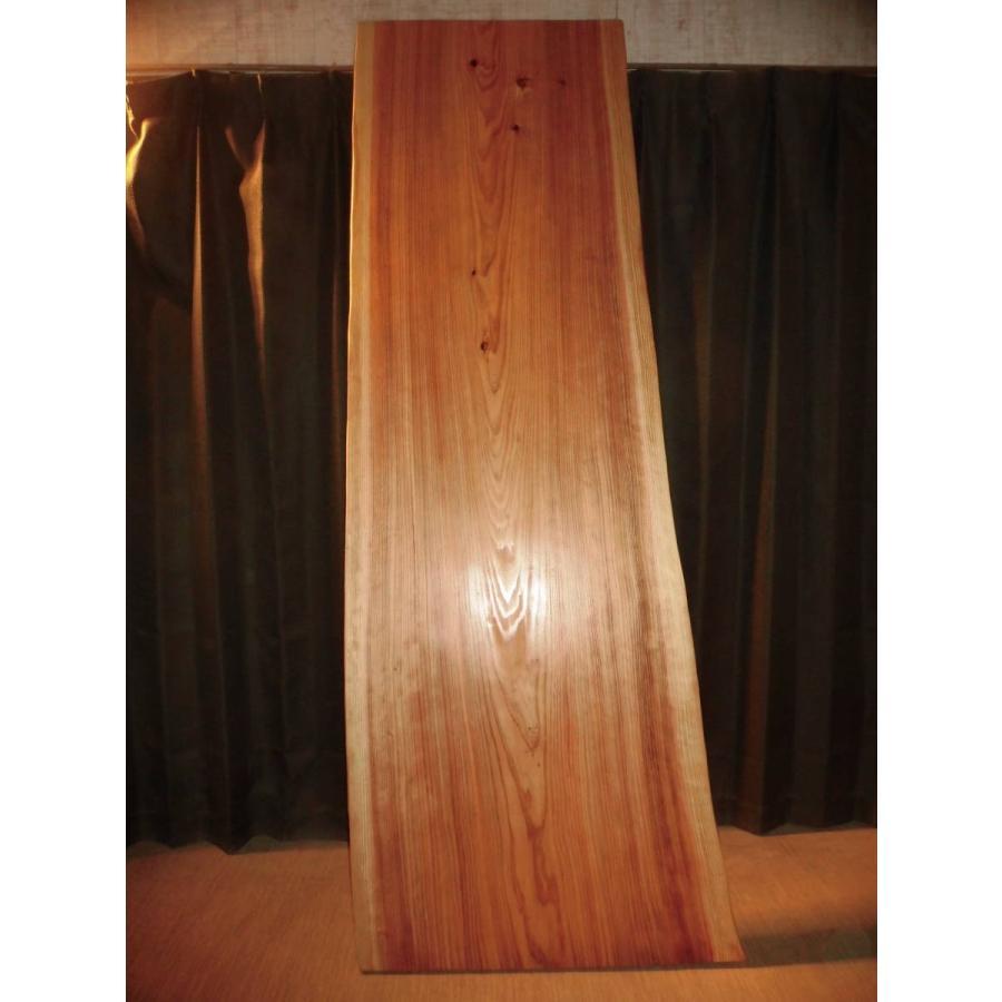 K-036■ 杉 スギ ダイニングテーブル 豪華テーブル ローテーブル ダイニング カウンター 座卓 天板 無垢一枚板