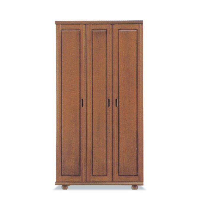 下駄箱 下駄箱 シューズボックス 扉はミラーの取り付けが可能 100 日本製 完成品 大川家具 木製 靴箱 ハイタイプ おしゃれ 玄関収納 大容量 開き扉 開梱設置送料無料