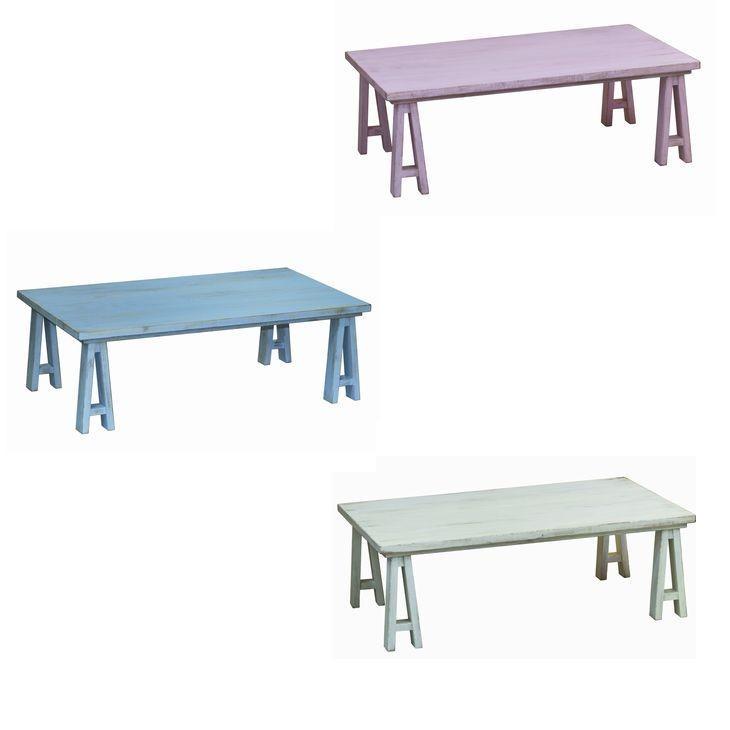 こたつテーブル 105 こたつ 長方形 本体 リビングテーブル おしゃれ 木製 日本製 ローテーブル テーブル ダイニング