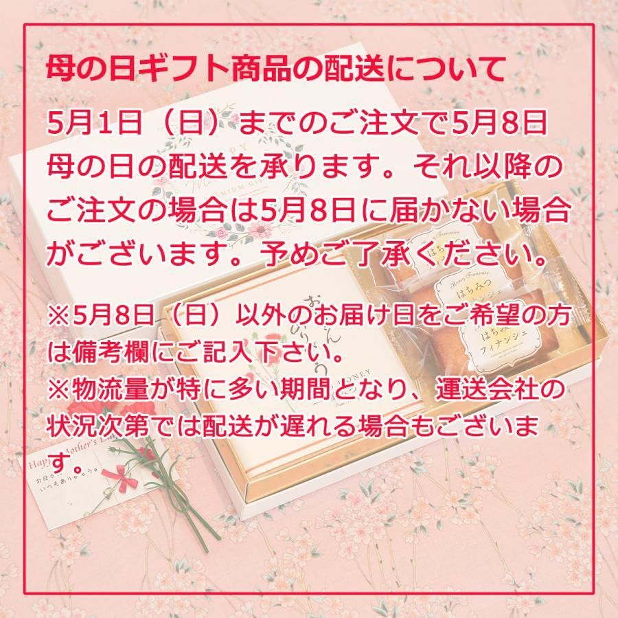 母の日ギフト 送料無料 国産純粋巣みつ 純粋蜂蜜 健康 ギフト 巣蜜|hachinoko|04
