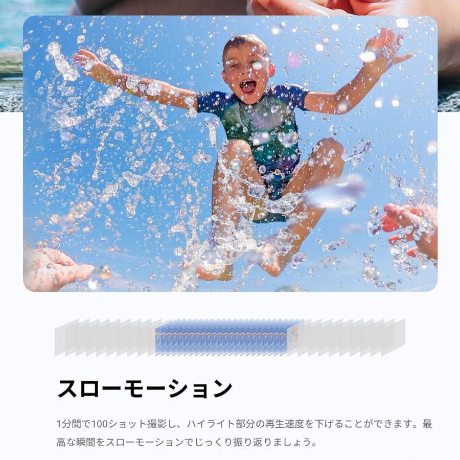 Insta360 GO 特別版 ハローキティセット アクションカメラ 国内正規品 1年保証あり|hacoscoshop|08