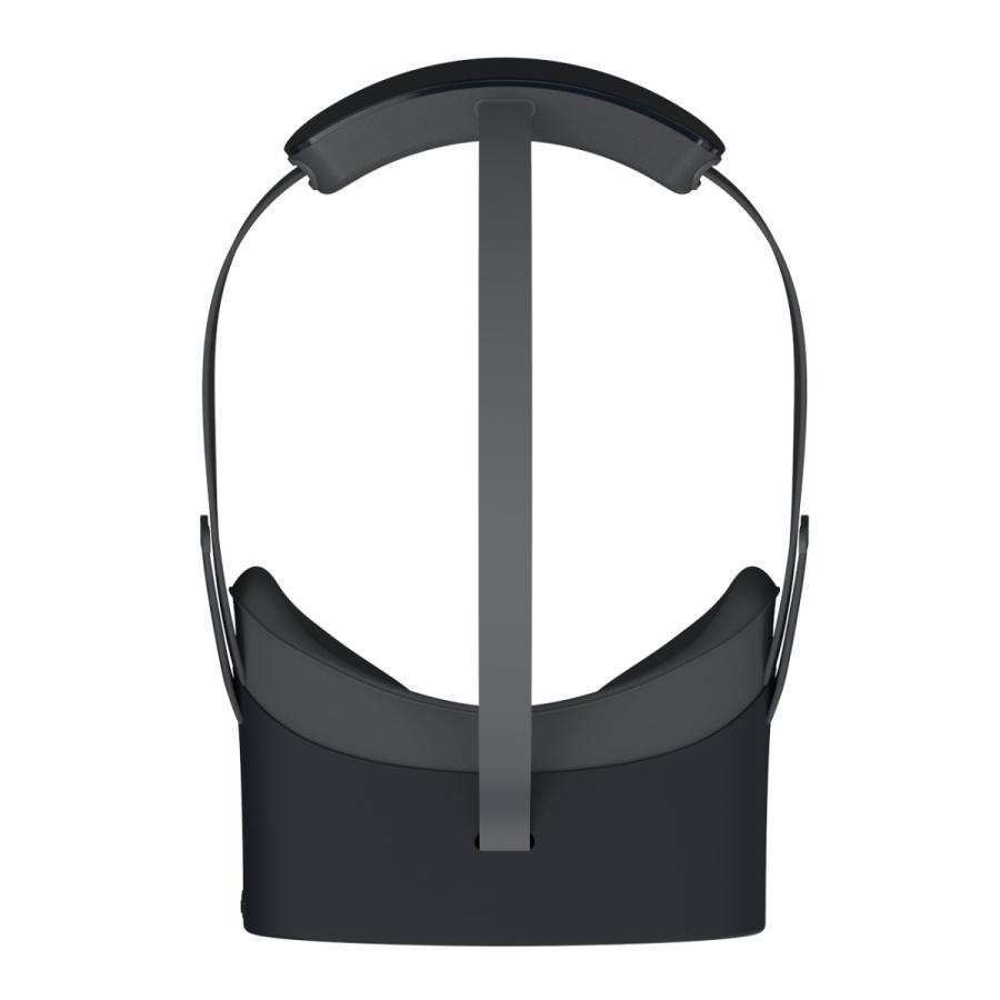 Pico G2 4K(ビジネス版 3Dof) hacoscoshop 07
