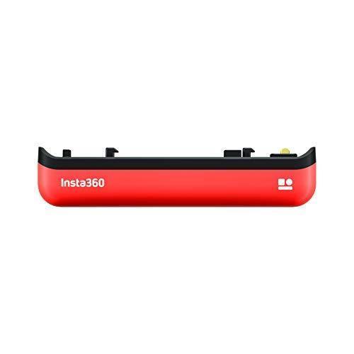 Insta360 ONE R バッテリーベース 国内正規品|hacoscoshop|02