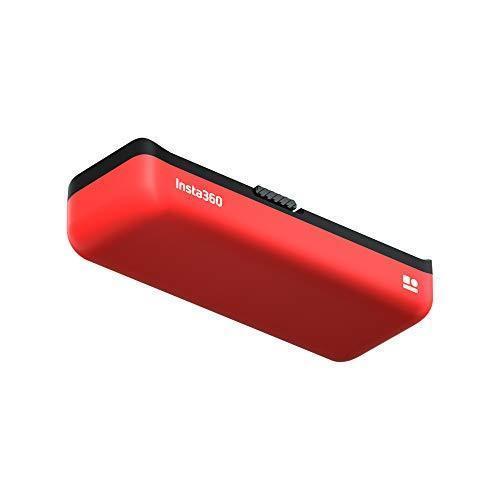 Insta360 ONE R バッテリーベース 国内正規品|hacoscoshop|03