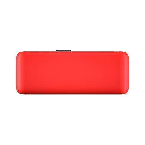 Insta360 ONE R バッテリーベース 国内正規品|hacoscoshop|05