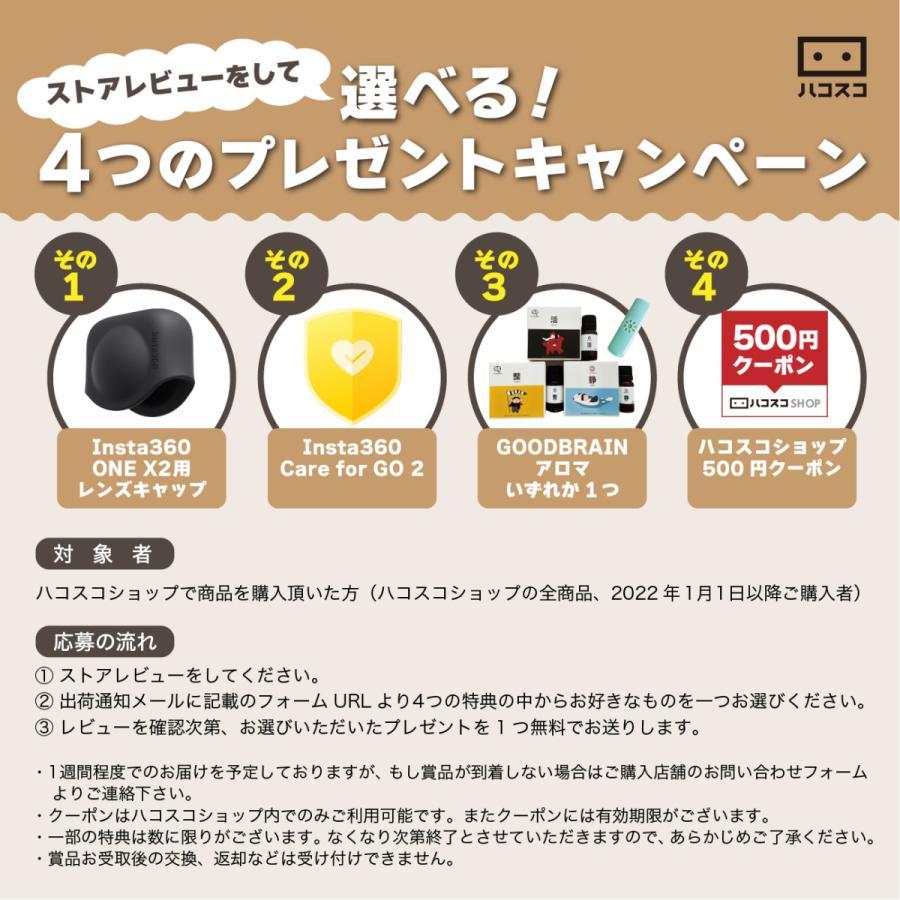 脳波計デバイス FocusCalm  国内正規品 国内発送 アプリ別料金|hacoscoshop|02