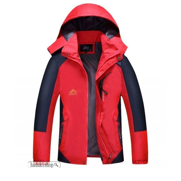 スノーボードウェア スキーウェア マウンテンジャケット 登山用 アウトドア ジャケット 防風 防寒 メンズ レディース 大きいサイズ ファッション|hadukishop|08