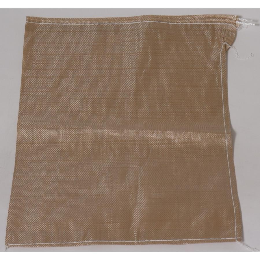 国産 カラー強力袋 ベージュ 200袋 hagihara-e 02