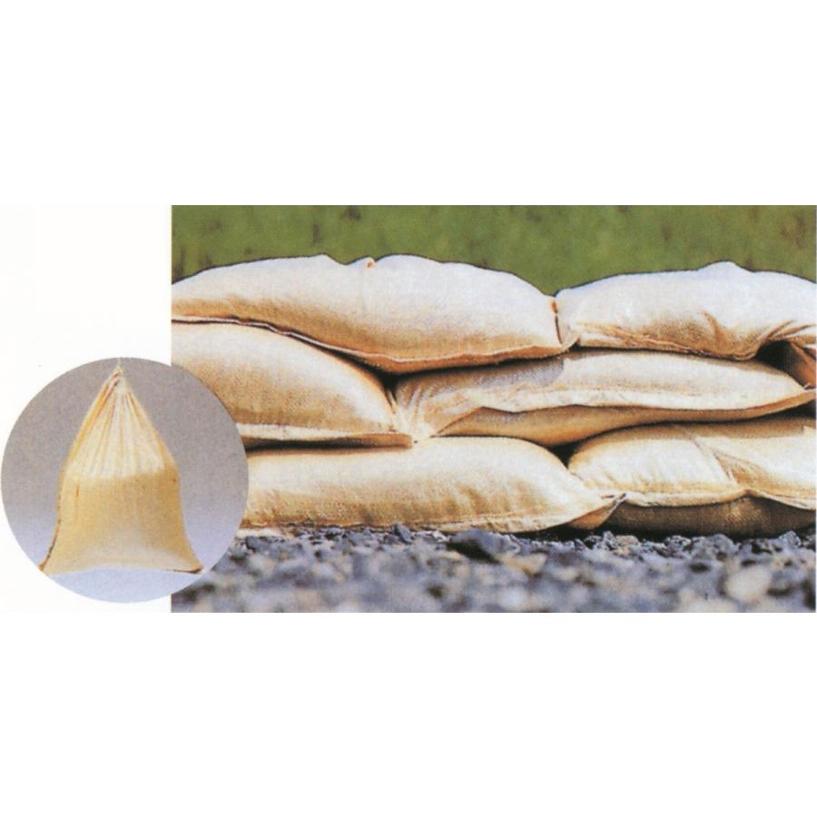 国産 カラー強力袋 ベージュ 200袋 hagihara-e 03