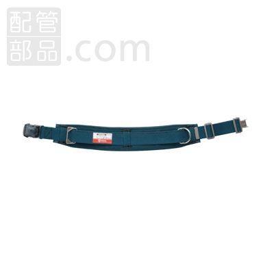 マーベル:柱上安全帯用ベルト ショートサイズ <MAT-170WS> 型式:MAT-170WBS