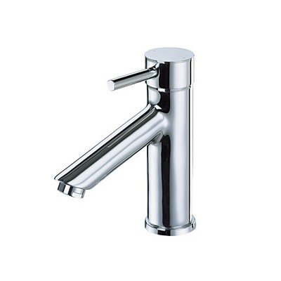 セラトレーディング:湯水混合栓 <CET2100NR> 型式:CET2100NR