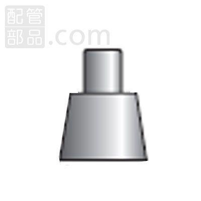 マキタ:アリ溝ビット 型式:A-05826