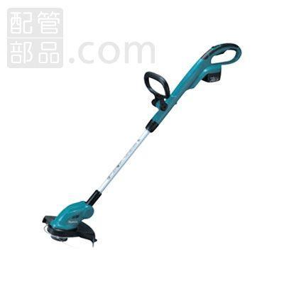 マキタ:充電式草刈機 型式:MUR141DRF