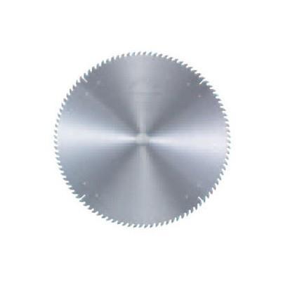 マキタ:チップソー パネルソー 型式:75005803