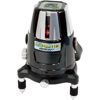 シンワ測定:シンワ レーザーロボ Neo11P BRIGHT 77389 型式:77389