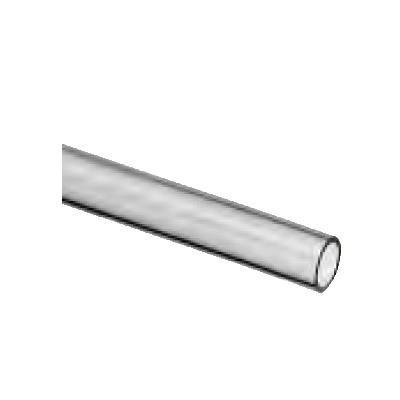 潤工社:ジュンフロン PFAチューブ 型式:TA3/8G-20