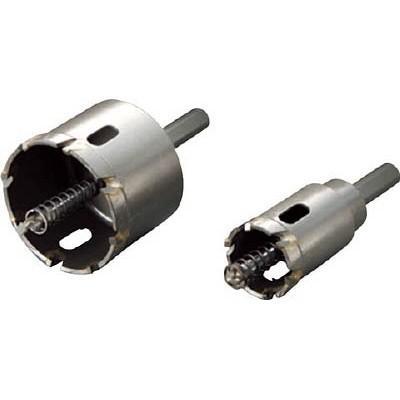 ハウスビーエム:ハウスB.M トリプル超硬ロングホールソー 刃径150mm SHP-150 型式:SHP-150