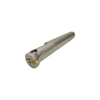 イスカルジャパン:イスカル ホルダー GHIR25-25-4 型式:GHIR25-25-4