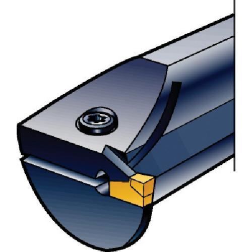 サンドビック:サンドビック T-Max Q-カット 突切り・溝入れ用ボーリングバイト RAG151.32-20Q-20 型式:RAG151.32-20Q-20