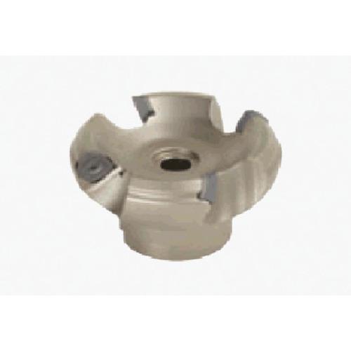 タンガロイ:タンガロイ TACミル TAW13R050M22.0-04 型式:TAW13R050M22.0-04