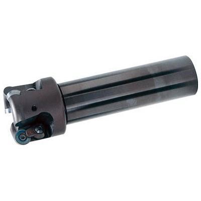 日立ツール:日立ツール 快削アルファラジアスミル レギュラー ARS3030R ARS3030R 型式:ARS3030R