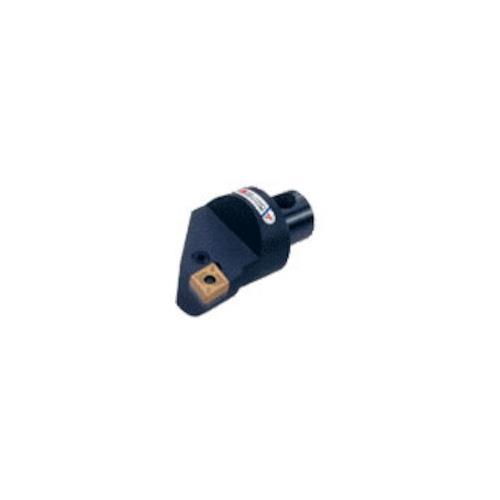 三菱マテリアルツールズ:三菱 NC用ホルダー DPCL140R 型式:DPCL140R