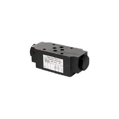 ダイキン工業:ダイキン システムスタック弁 呼び径3/8 MP-03W-20-40 型式:MP-03W-20-40