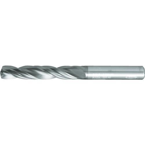 マパール:マパール MEGA-Drill-Reamer(SCD200C) 外部給油X5D SCD200C-0700-2-4-140HA05-HP835 型式:SCD200C-0700-2-4-140HA05-HP835