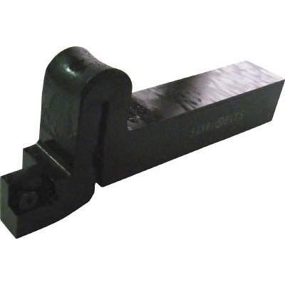 三和製作所:三和 ネジ切・溝入れ用ヘールホルダー SHL-DOH03 型式:SHL-DOH03