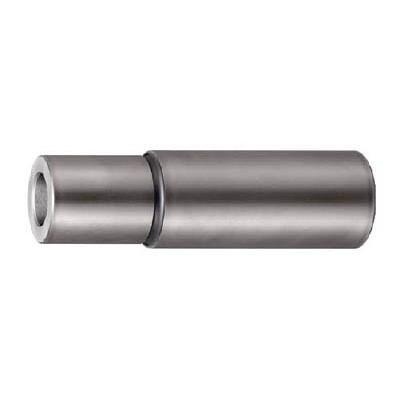 ダイジェット工業:ダイジェット 頑固Gボディ MGN-M10-30-S20 型式:MGN-M10-30-S20