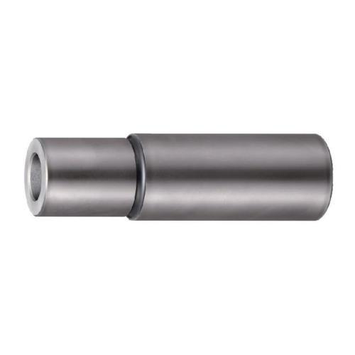 ダイジェット工業:ダイジェット 頑固Gボディ MGN-M12-35-S25 型式:MGN-M12-35-S25