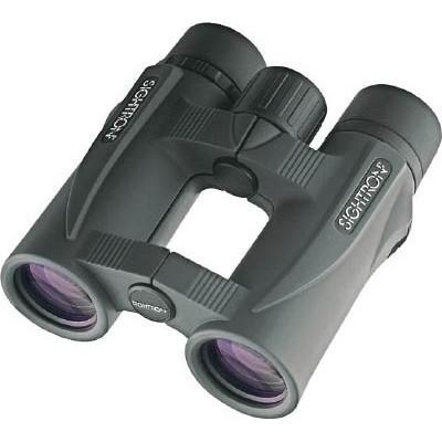 サイトロンジャパン:SIGHTRON 防水型ハイグレード8倍双眼鏡 S2BL832 S2BL832 型式:S2BL832