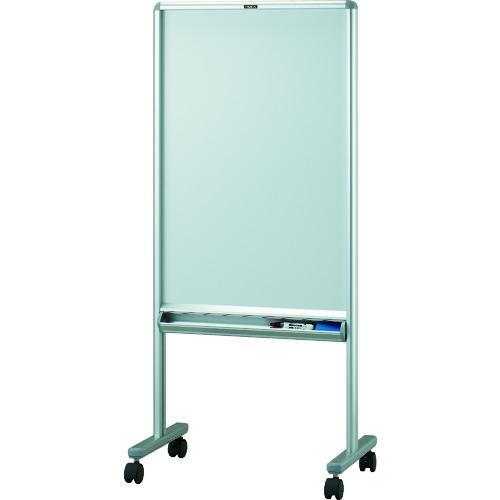 トラスコ中山:TRUSCO アルミ製案内板 W350XD400XH1400 MAN035 型式:MAN035