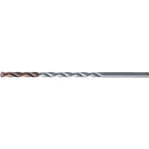 日立ツール:日立ツール 超硬OHノンステップボーラー 15WHNSB0760-TH 15WHNSB0760-TH 型式:15WHNSB0760-TH