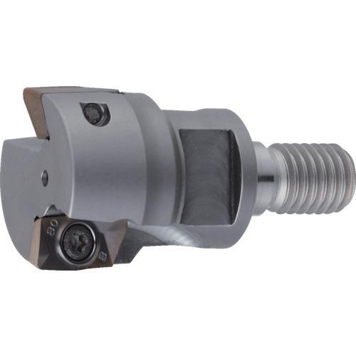 日立ツール:日立ツール アルファ モジュラーミル AHUM1528R-2 AHUM1528R-2 型式:AHUM1528R-2