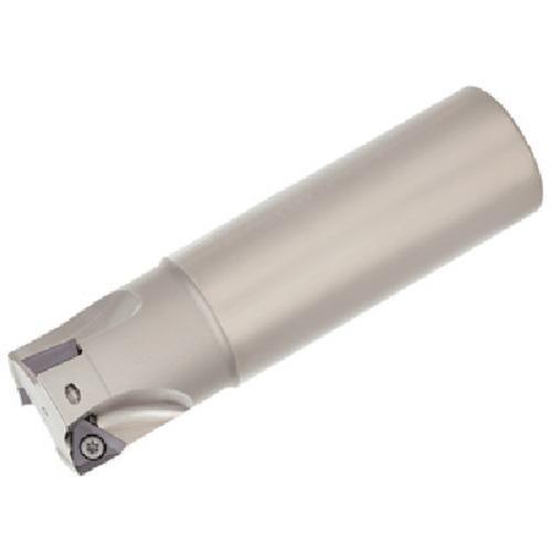 タンガロイ:タンガロイ TAC柄付フライス EPA10R025M25.0-02L 型式:EPA10R025M25.0-02L