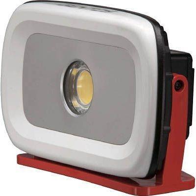 ジェントス:GENTOS LED投光器 GANZ 303 GZ-303 型式:GZ-303