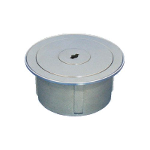 カクダイ:排水金具 型式:400-509-40