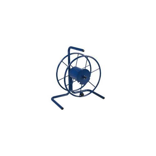 ジェフコム:ロープリール 型式:RDL-450