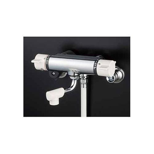 KVK:サーモスタット式シャワー 型式:KF800WNYS2