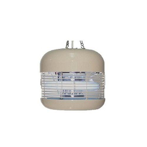 日本電興:電撃殺虫器屋内用 型式:NRS20115