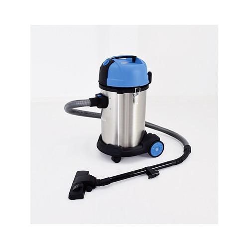 日動工業:爆吸クリーナー 型式:NVC-S35L
