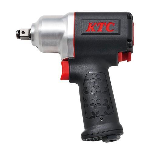 京都機械工具(KTC):12.7sq.インパクトレンチ(コンポジットタイプ) 型式:JAP451