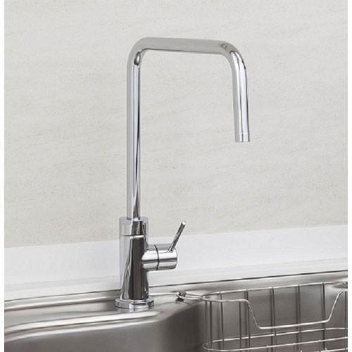 キッツマイクロフィルター:オアシックス ビルトイン浄水器 型式:OSS-Q4