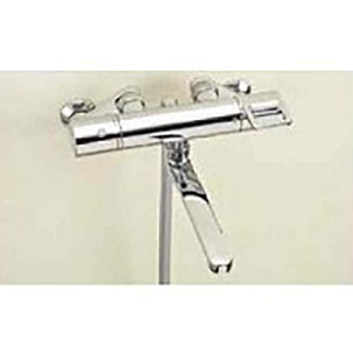 ノーリツ:サーモ水栓セット2AMU-2 型式:サーモ水栓セット2AMU-2