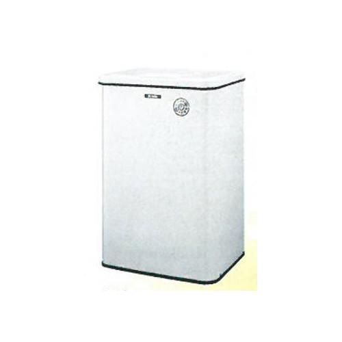 サンダイヤ:デザインタンク(屋内・屋外用) 型式:KS2-201N(G)
