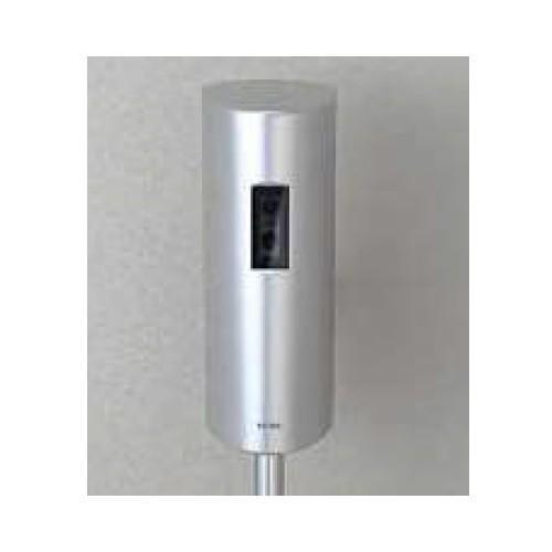 TOTO:小便器自動フラッシュバルブ(スプレッダー式・乾電池タイプ) 型式:TEA62ADS