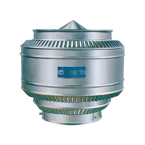 ミヤコ:固定式ベンチレーター(網付) 型式:M87SDS-114